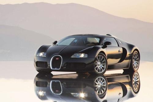 magazine prestige 20e de prestige les voitures qui ont marqu les 20 derni res ann es. Black Bedroom Furniture Sets. Home Design Ideas