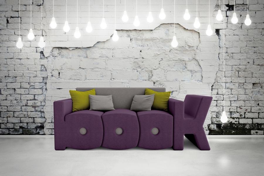 magazine prestige l ultraviolet la couleur de l ann e 2018. Black Bedroom Furniture Sets. Home Design Ideas