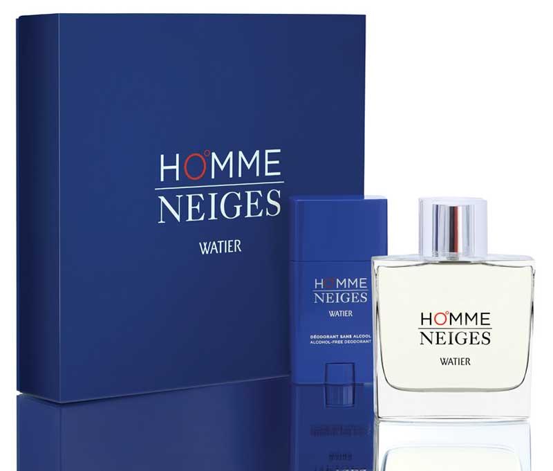 Magazine Prestige Fragrances Parfums Et D'ambiance rBoCedx