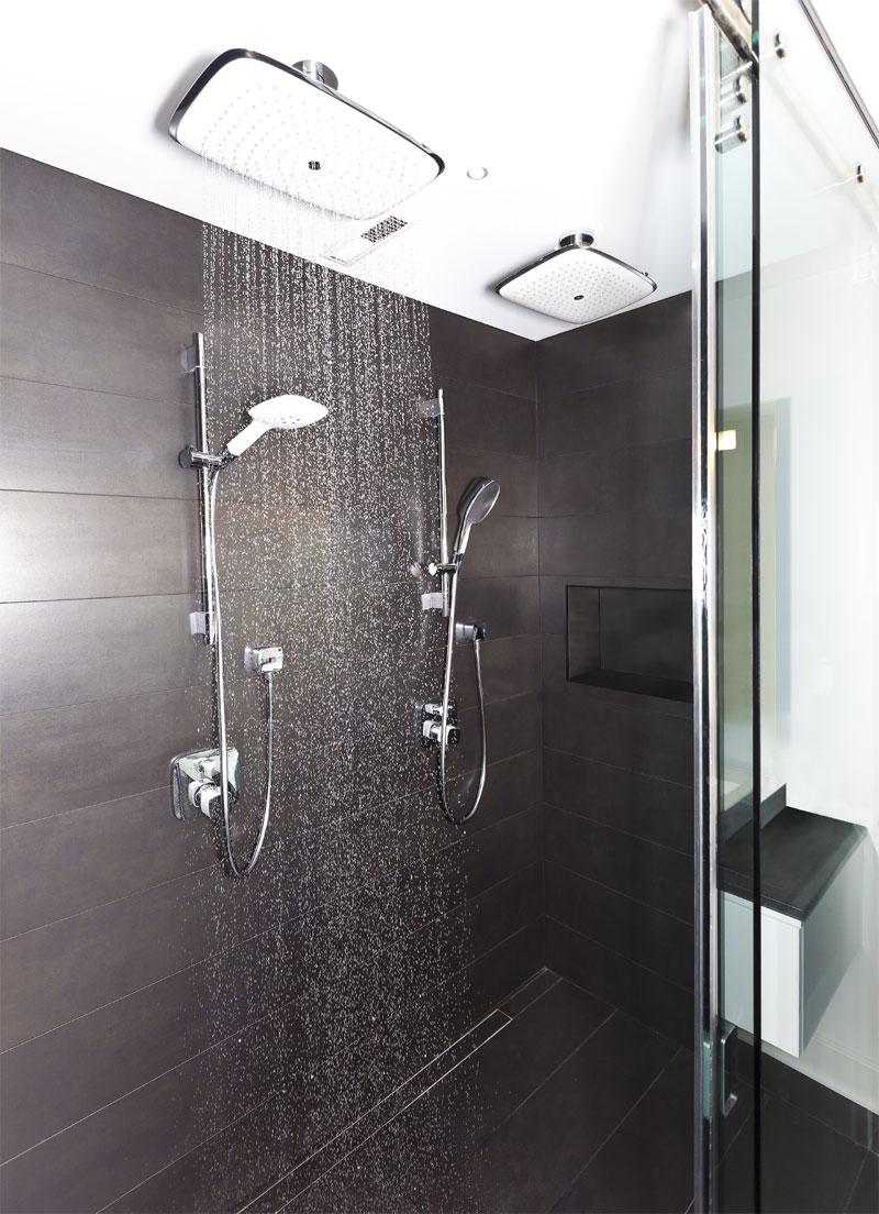 magazine prestige beaut virile. Black Bedroom Furniture Sets. Home Design Ideas