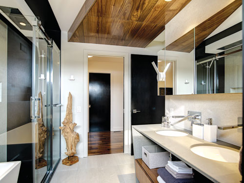 retomb e de plafond id es d 39 images la maison. Black Bedroom Furniture Sets. Home Design Ideas