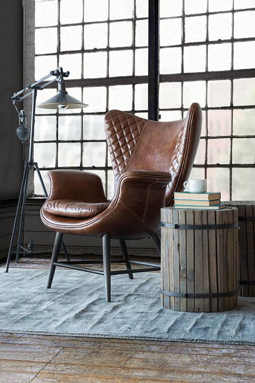 magazine prestige les grandes tendances en 2017 dans le monde de l habitation. Black Bedroom Furniture Sets. Home Design Ideas