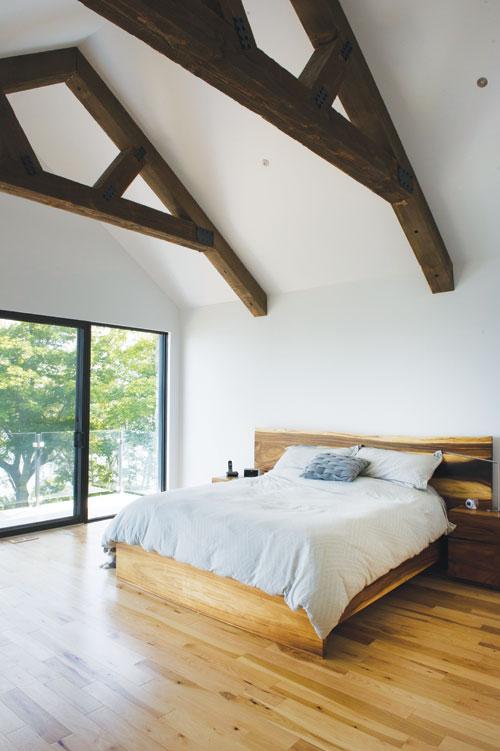 magazine prestige l o le cachet patrimonial rencontre. Black Bedroom Furniture Sets. Home Design Ideas